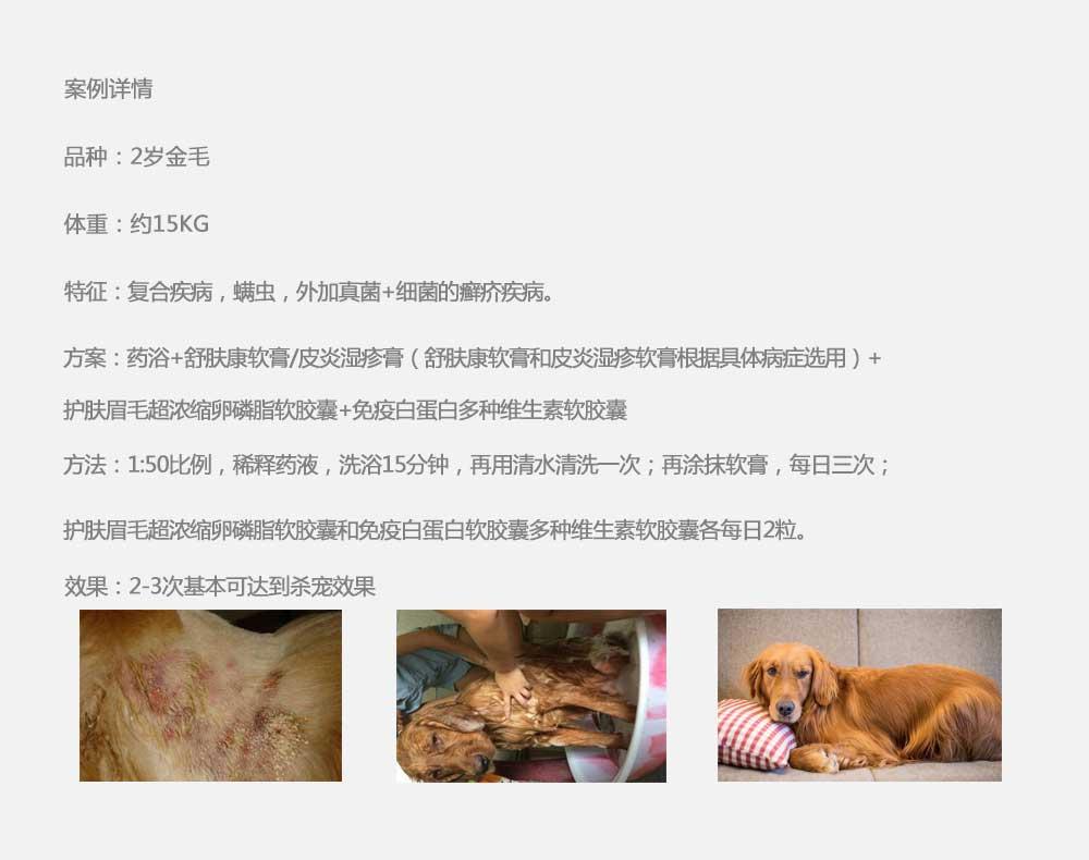 杨凌职业技术学院_17.jpg